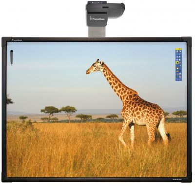 activboard-touch-mount-system-ustp1-a-web