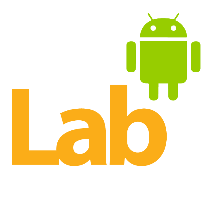lab android